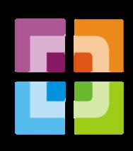 Different Squares