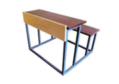 BENCH-AND-LAB-TABLES-1
