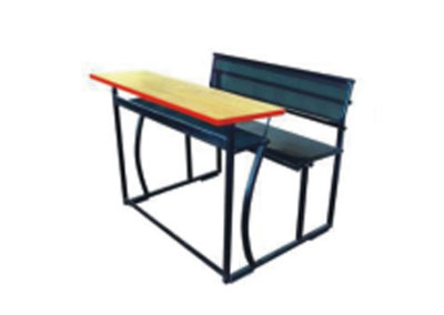 BENCH-AND-LAB-TABLES-2