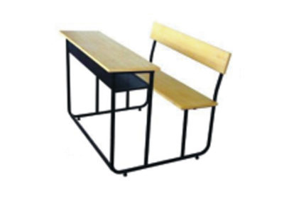 BENCH-AND-LAB-TABLES-3