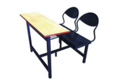 BENCH-AND-LAB-TABLES-5
