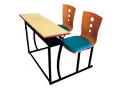 BENCH-AND-LAB-TABLES-6