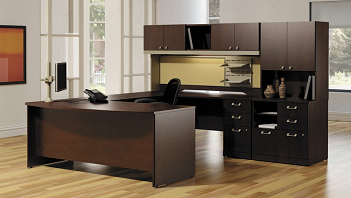 CEO-MANAGER-TABLE-6