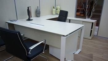 CEO-MANAGER-TABLE-8