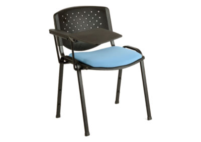 EDUCATIONAL-CHAIRS-2-2