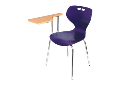 EDUCATIONAL-CHAIRS-3-2
