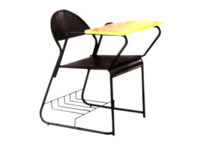 EDUCATIONAL-CHAIRS-4-2
