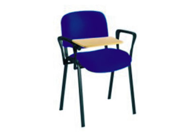 EDUCATIONAL-CHAIRS-5-2