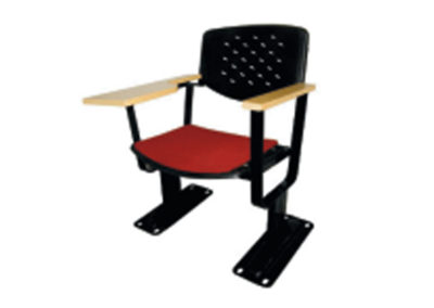 EDUCATIONAL-CHAIRS-6-2