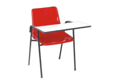 EDUCATIONAL-CHAIRS-8-2
