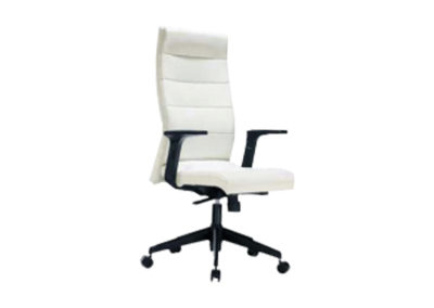 EXECUTIVE-CHAIRS-2