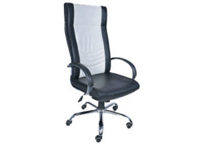 EXECUTIVE-CHAIRS-4