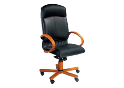 EXECUTIVE-CHAIRS-5
