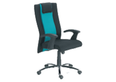 EXECUTIVE-CHAIRS-7
