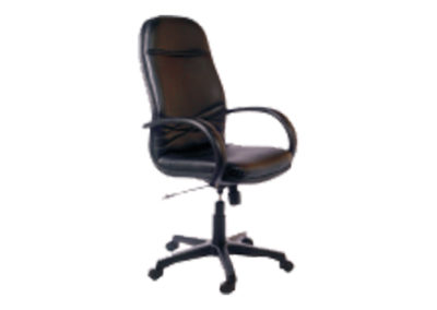 EXECUTIVE-CHAIRS-8