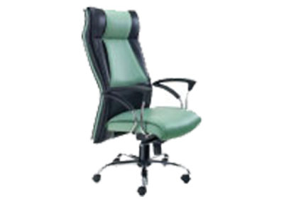 EXECUTIVE-CHAIRS-9