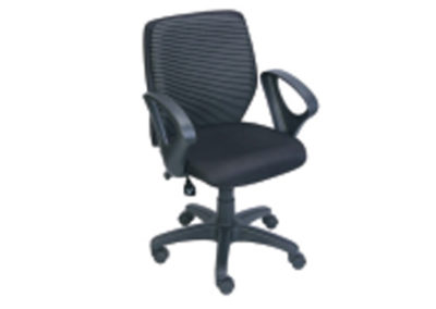 MID-BACKLOW-BACK-CHAIRS-11
