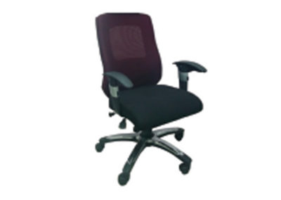 MID-BACKLOW-BACK-CHAIRS-4