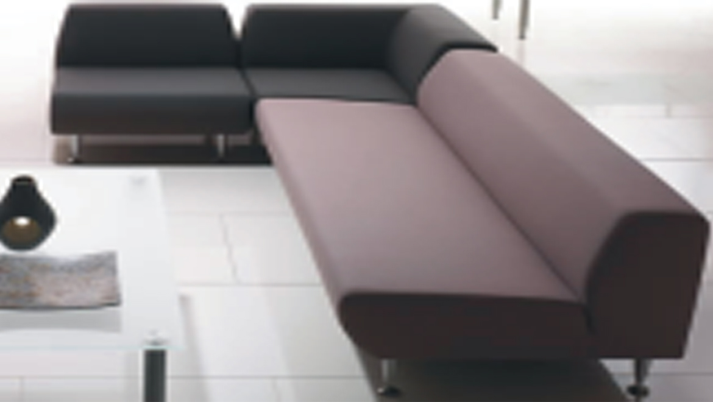 OFFICE SOFAS 3