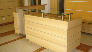 RECEPTION-TABLE-2