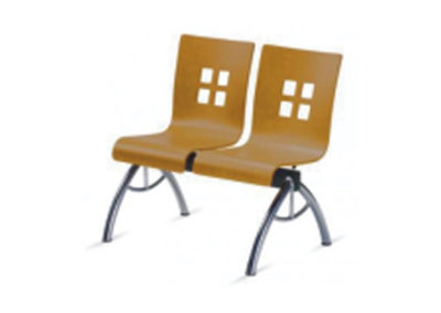 VISITORS-CHAIRS-10