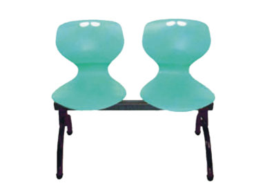 VISITORS-CHAIRS-11
