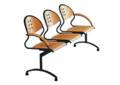 VISITORS-CHAIRS-4