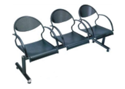 VISITORS-CHAIRS-5
