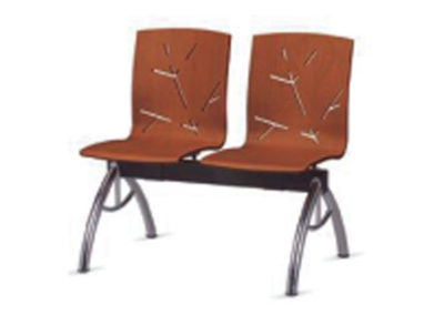 VISITORS-CHAIRS-8