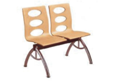 VISITORS-CHAIRS-9