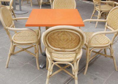 bar-restaurant-chairs